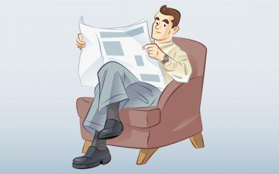 26 Şubat 2020, gazetelerin yazdıkları – yazAmadıkları…