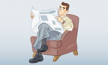 25 Şubat 2020, gazetelerin yazdıkları – yazAmadıkları…