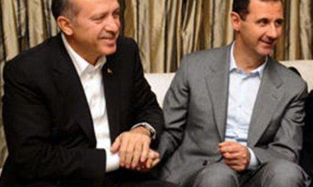 Şam'la müzakereye direnmek Türkiye'nin yararına mı gerçekten?