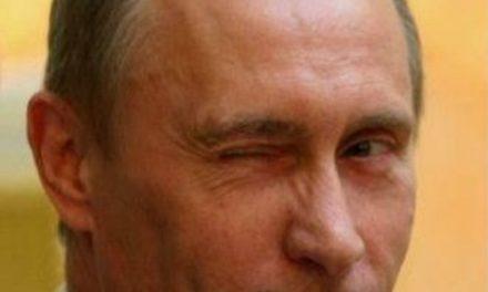 Artık Suriye değil RUSiye diyebiliriz.