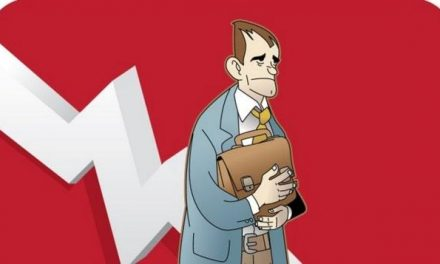 Gazeteciliğe üzülmek mi gazetecilere üzülmek mi?