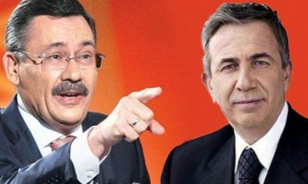 AKP, Ankara'da da 31 Martı tekrarlamaya çalışıyor.
