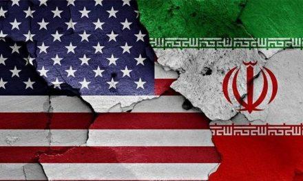 Vekalet bitti, asalet zaten yoktu… Biz de Libya'dayız.