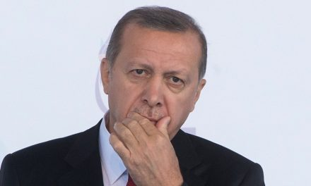 FETÖ ile mücadeledeki hatalar Erdoğan'ı zorlamaya başladı.