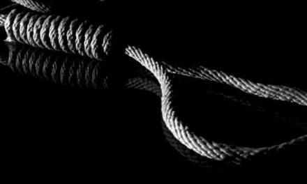İdam tartışmasından medet umacak kadar çaresiz kalmak…