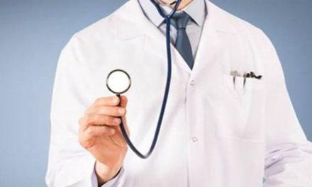 Doktorlara ölmek de yasaklansın!