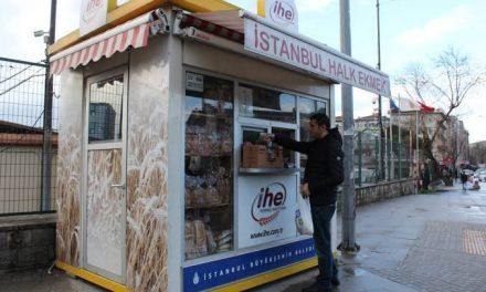 Sadece Akepeliler (!) AKP'ye yeter mi?
