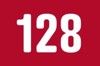 128 patates mi 128 soğan mı?